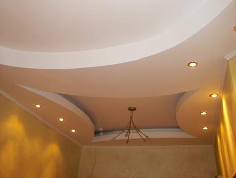 ponceuse de plafond devis travaux batiment maine et loire soci t lia. Black Bedroom Furniture Sets. Home Design Ideas